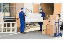 Furniture Shifting Service, Pan India