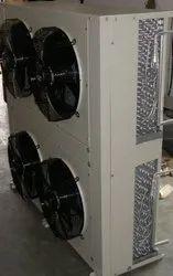Low Temperature Condenser Unit