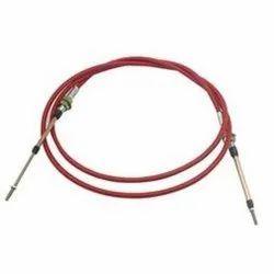 Excavator Spare Parts Cables - EX110
