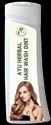 Hair Herbal Shampoo
