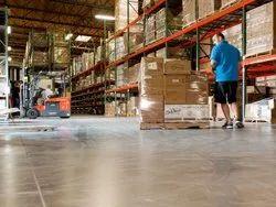 Corporate Property Rental Service