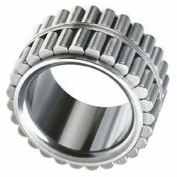 Stainless Steel Industrial Needle Roller Bearing, For Industry, Weight: 40 G