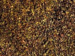 Original Darjeeling Broken Tea, 5%, Grade: Tgbop