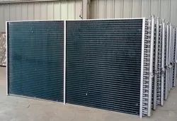 Air Cooled Condenser Coil