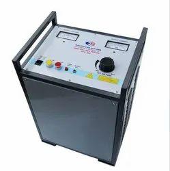 High Voltage Tester 50