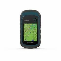 Garmin GPS eTrex22x