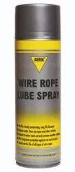 Wire Rope Lube Spray Grade 4051