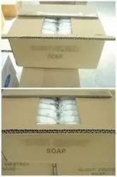 Soap Carton