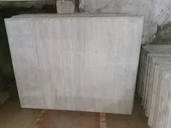 Designer Granite Slab, Thickness: 15-20 mm