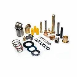 Excavator Spares Parts Bushes, Stopper & Collars - PC130