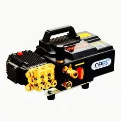 Italian Grade Industrial High Pressure Cleaner Continuous Duty Super Electricity Saver
