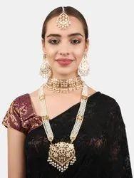 20-25 Second's Mp4 E- Commerce Jewellery Video Photography, Delhi
