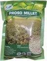 Organic Proso Millet (Panivaragu)