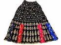 Women Fancy Skirt