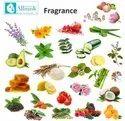 Orange Fruit Facial Sheet Mask - Private Label (OEM & ODM)