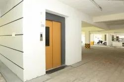 Residential Lift Elevator, Max Persons/Capacity: 6 Persons