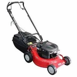 Rover Petrol Lawn Mower