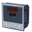 MS-1208-M1 8 Channel USB Temperature Scanner