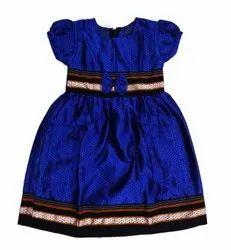 Girl Casual Dresses