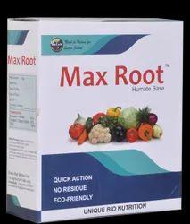 Bio Nutrition - Maxroot