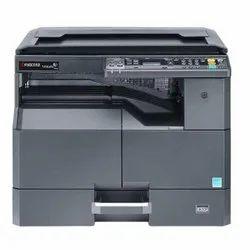 Kyocera Taskalfa 1800 Monochrome Multi Function Laser Printer, For Office