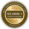 ISO 29990:2010 Certification Services