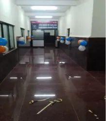 Commercial Building Construction Work, in Bengaluru