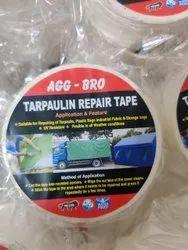 Tarpaulin Repair Tape