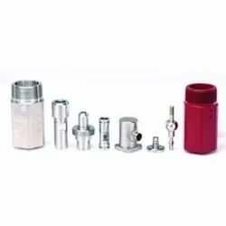 Oil & Gas Components