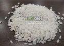Nylon 6 FDA Compliance Grades Granules