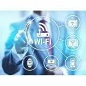 Public Wifi Solution Service, 1