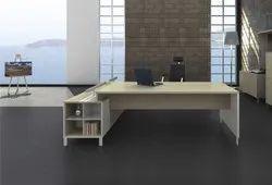 Smart Desk Office Workstations