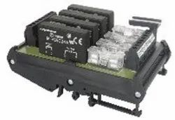 AC Output SSR Modules