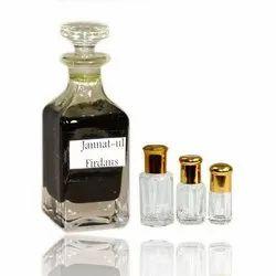 Jannet el Firdaus