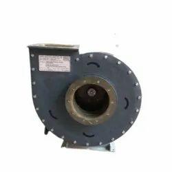 Duct 10 Bar Boiler Centrifugal Fan, For Industrial