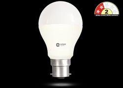 Ceramic Round Orient 14 Watt LED Bulb