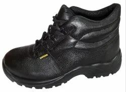 Dapro Safety Shoes