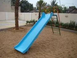 MS 8 Feet Slide