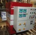 Electric 700 Kg/hr Steam Boiler, IBR Approved