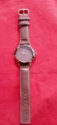 phil Analog Mens Fashion Wrist Watches