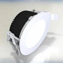 15W LED Panel Round Light