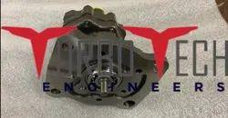 CAT Loader 950 H Pump GP-Fuel Transfer 383-1992