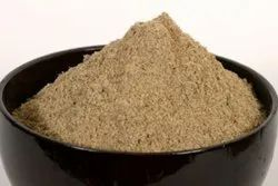 Asian Star Black Cardamom Powder, Packaging Type: Packet, Packaging Size: 100g
