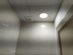 Light And Exhaust Fan Installation Service, in Local Area