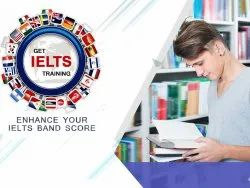 Ahmedabad Get IELTS Training