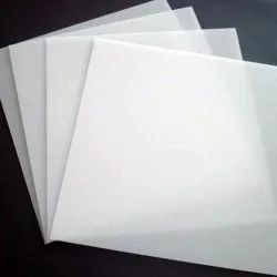 Acrypoly Ps Diffuser Sheets