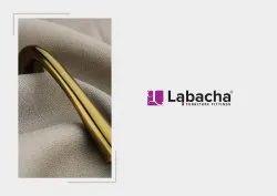 Labacha Furniture Fittings