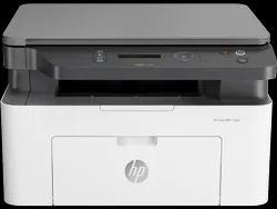 HP Laser 136nw Multifunction Printer