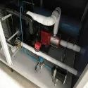 Pharmaceutical Process Chiller