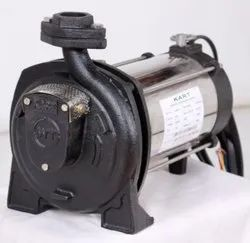 Single-stage Pump 1 - 3 HP Single Phase Openwell